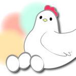 卵焼き、卵かけごはん、オムレツと卵レシピ大好きだけど、最近、卵が安すぎない?