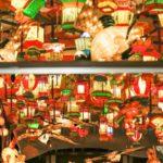 「キングダム」と「長崎ランタンフェスティバル」がコラボします!