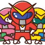 アベンジャーズエンドゲームに唯一の日本人。皆が知ってるハリウッドスターとは?