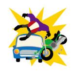 ボコボコに叩かれるプリウスが悪いのか?年配者の事故事情と障害者仕様車