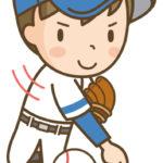 横浜DeNA・濱口遥大 。豪快な父親の職業と、ゴルフの腕前