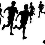 2,020年、別府大分毎日マラソン!箱根地を駆け抜けた選手達の結末は?