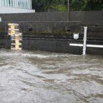 遅い梅雨入り後の西日本の大雨に注意を!過去の教訓を忘れるな!
