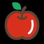 りんごちゃん と云うものまね芸人の500のネタとしゃべりが心を和ませる