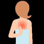 乾燥肌で身体が痒い!何故こうなる?掻きむしる痒さの予防法