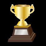 金谷拓実がアマチュア優勝。マスターズトーナメントも無駄ではなかった