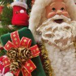 クリスマスとサンタクロースはどんな関係が?高価になったプレゼント