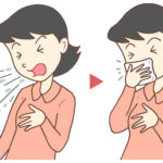 ネコも花粉症に?春先にグシュグシュくしゃみに涙目の症状は風邪?