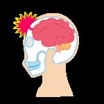 頭蓋骨破壊チャレンジ動画世界で拡散。危険な足払いで頭蓋骨骨折死亡事故も。