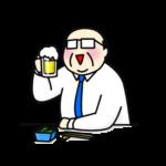 時間短縮営業の居酒屋で飲酒が出来る?緊急事態宣言の抜け道になるのか